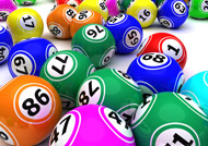 Peculiarities Of 80 Ball Bingo Game