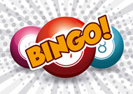 Particularities Of 90 Ball Bingo Online