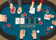 HoldEm: Ins And Outs