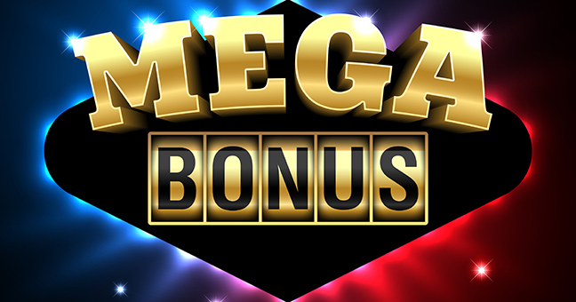 Everything You Need to Know about Bingo Bonuses