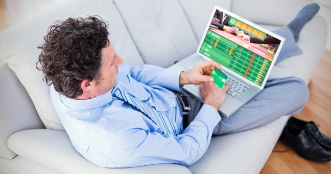 How to Select The Best Sports Betting Sites