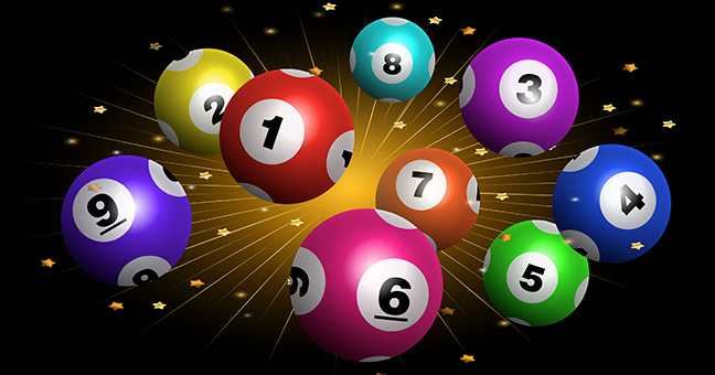 How to Choose an Online Bingo Website Using Bingo Comparison Sites