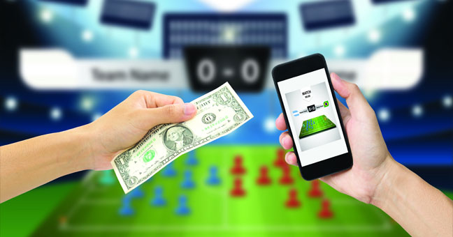 football_betting_apps