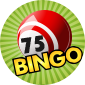 Best 75 ball bingo sites, read online review and get bonus
