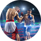 Best boxing & UFC betting odds sites