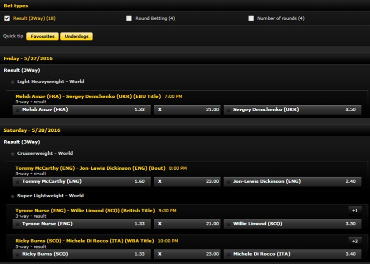 bwin_fights
