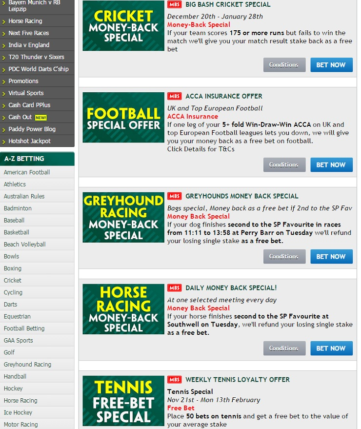 paddy_power_sports_promo