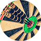 Best online darts betting odds sites