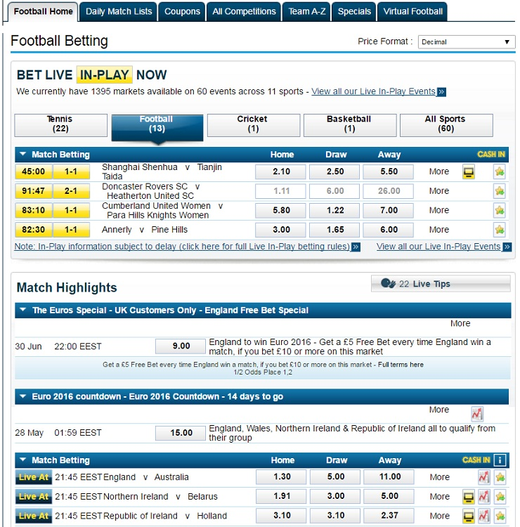 williamhill_football
