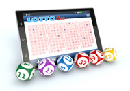 Some Facts About Bingo Chat Room Games