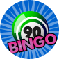 Best 90 ball bingo sites, read online review and get bonus
