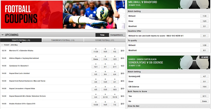 Ladbrokes_football