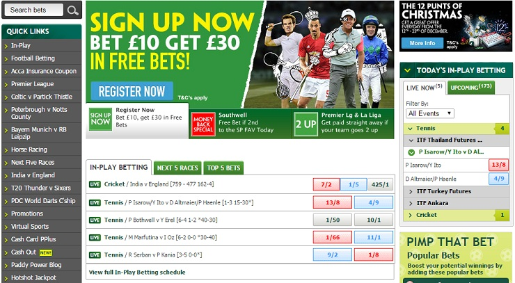 paddy_power_sports_general