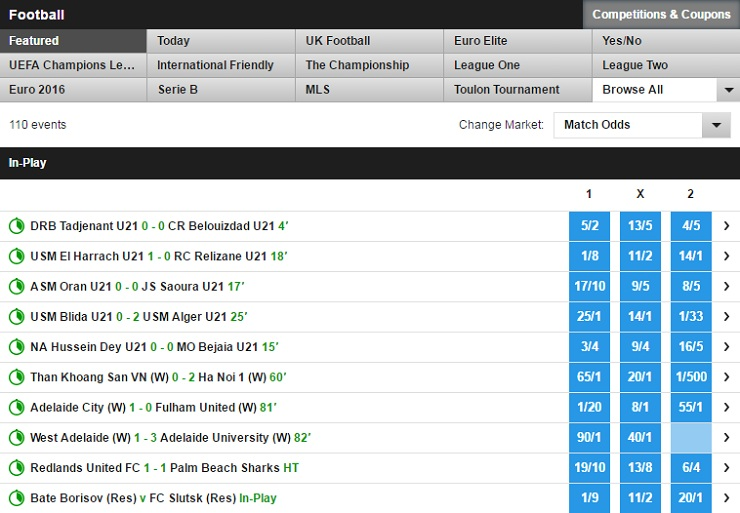 betfair_football
