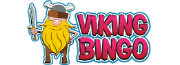 Viking Bingo Review