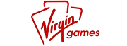 Virgin Games Poker