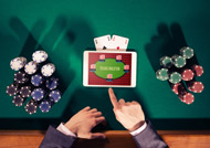 Types Of Poker Tournaments
