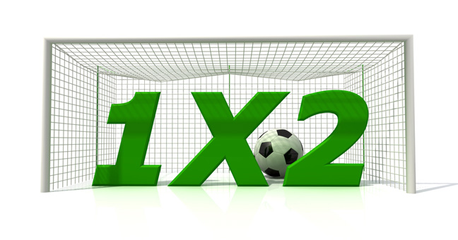 Popularity Of Football Betting