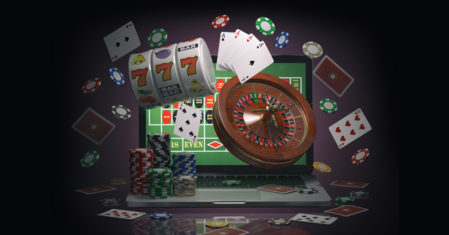 Important Points to Remember While Compare Online Casinos
