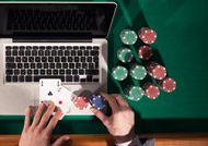 Keep Common Sense When Playing Online Casino Games