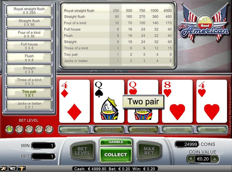 casumo_video poker