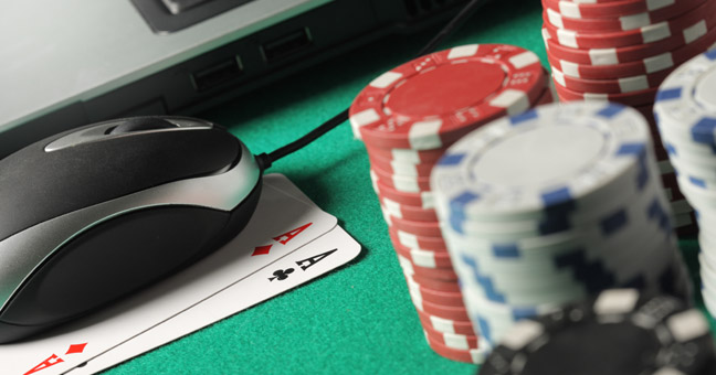How-to-Play-Video-Poker-Online