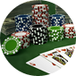 Casino games online on the best casino sites with bonus for a good play