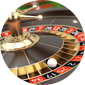Roulette games online on the best roulette sites with bonus for a good play