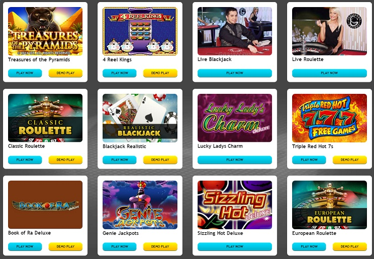 grosvenor_casino_games