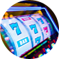 Slots games online on the best slots sites with bonus for a good play