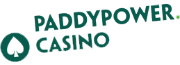Paddy Power Casino