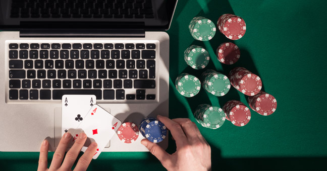 4-Online-Casino-Mistakes-Made-by-Novice-Players
