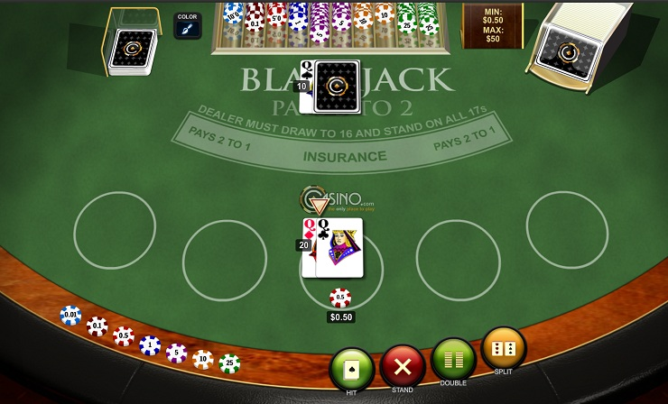 casino.com_blackjack