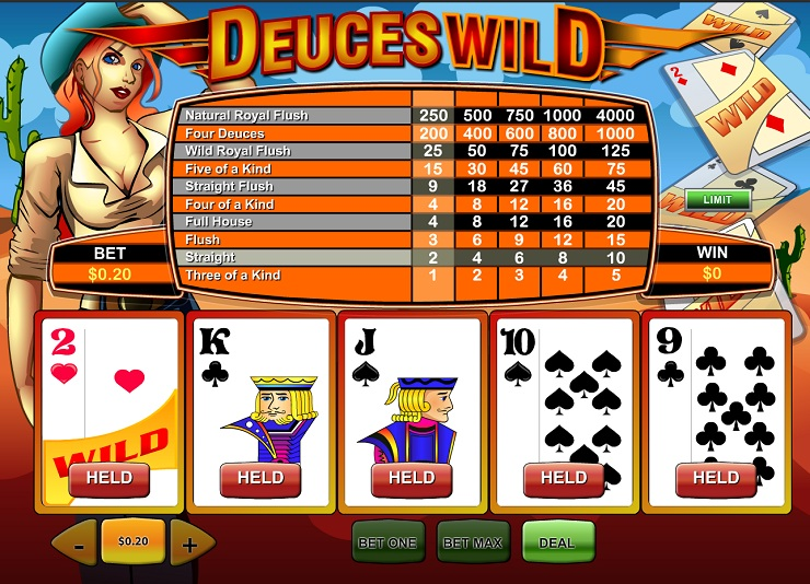 casino.com_video_poker